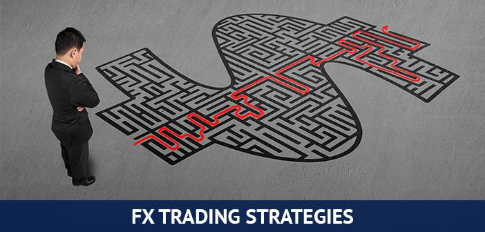s9 bitcoin profit marzo 2021 corso di trading forex gratuito londra