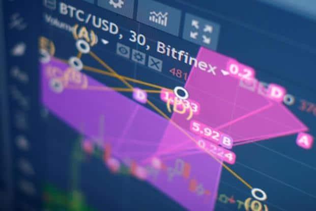 como o bitcoin ganha dinheiro cuánto dinero puedes ganar con un bot de comercio de criptomonedas