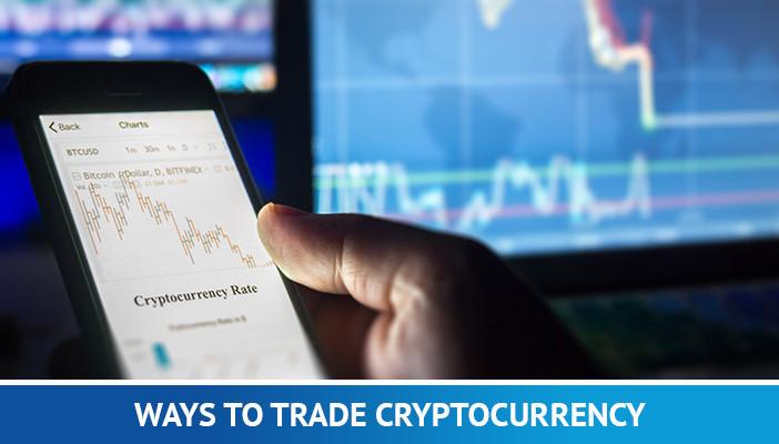 los fundamentos del bot de comercio de bitcoin aplicativo de treinamento de negociação do dia